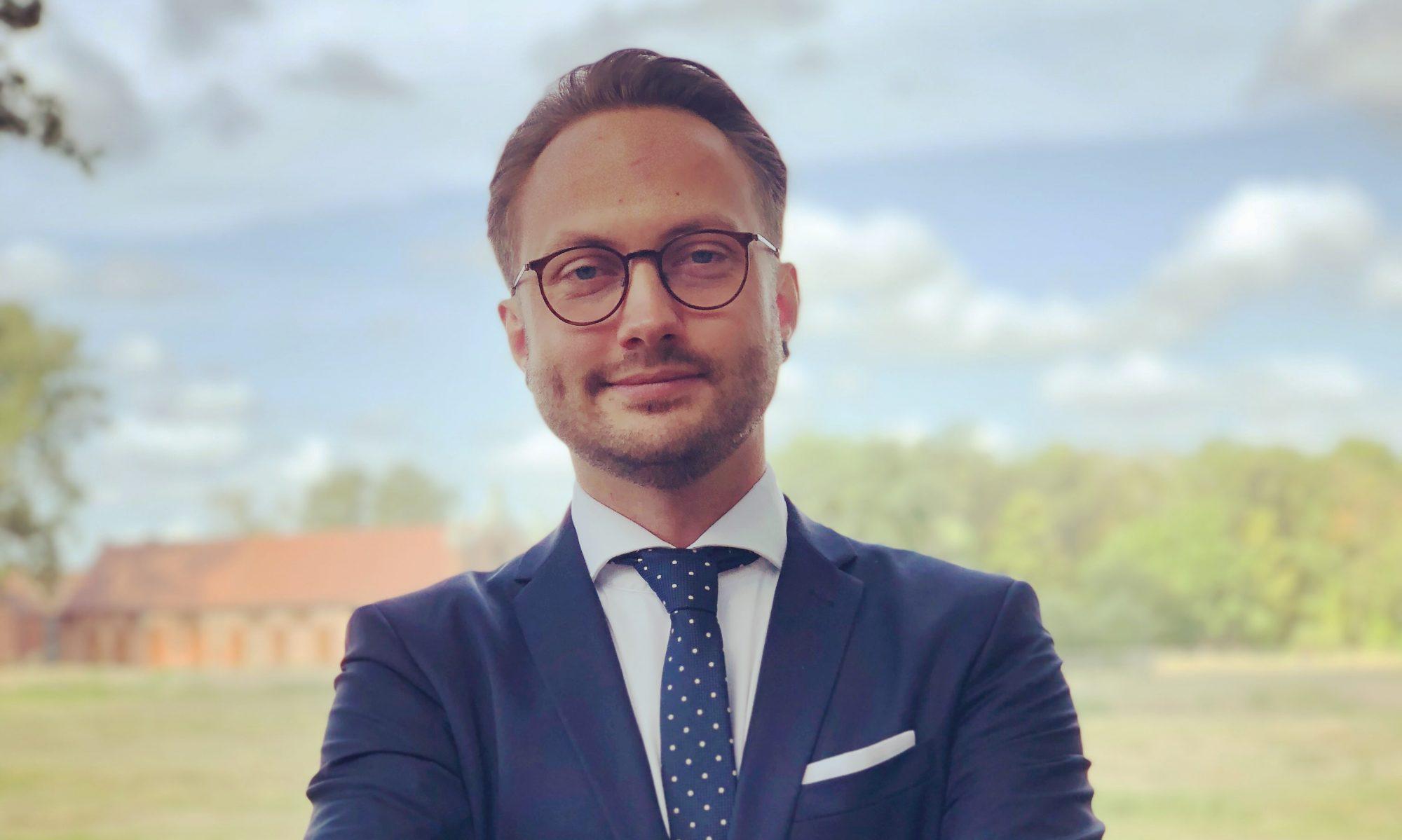 Stefan Krabbes